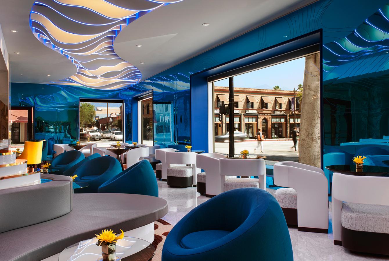 Hotel constance dusitd2 pasadena us dusitd2 constance for Hotel design group